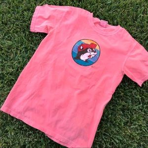 Vintage Buccee's T-shirt